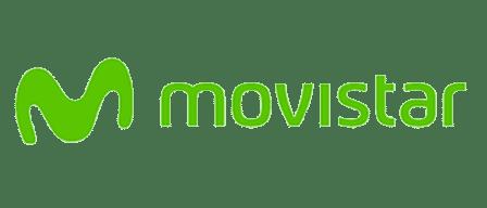 3_movistar