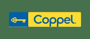 5_coppel