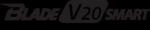 logo-bladev2020-black
